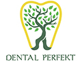 Dental perfekt stomatološka ordinacija
