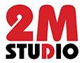 Studio 2-M pamučni program