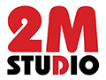 Studio 2-M radne uniforme