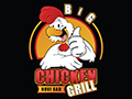BIG CHICKEN GRILL FAST FOOD