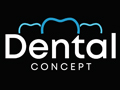 Dental concept plus stomatološka ordinacija