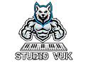 Vuk Muzički studio