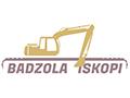 Badzola Iskopi