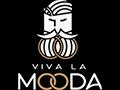 Viva la Mooda