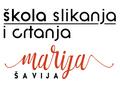 Marija Šavija - Škola crtanja i slikanja