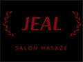 Jeal salon masaže
