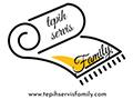 Family Pro tepih servis