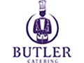 Butler Catering