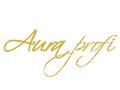 Aura Profi masaža