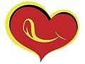 Veseli Lonac