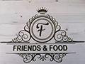 FRIEND & FOOD GRČKI GIROS