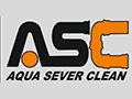 AQUA SEVER CLEAN vodoinstalaterske usluge