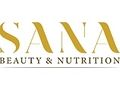 Sana beauty & nutrition