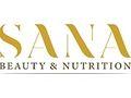 Sana beauty & nutrition