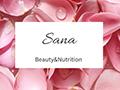 Sana beauty nutrition derma