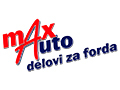 Max Auto delovi za ford