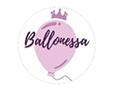Ballonessa.rs