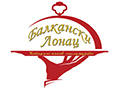 Balkanski lonac kuvana jela