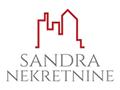 Sandra Nekretnine