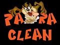 PARA CLEAN dubinsko pranje