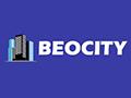 Beocity Nekretnine - agencija za nekretnine