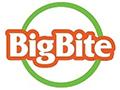 Big Bite ketering