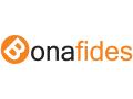 BONAFIDES tehnički pregled