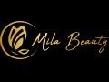 Mila beauty studio za masažu