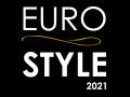 Eurostyle frizerski salon
