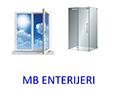 Mb Enterijeri - ALU i PVC stolarija