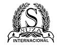 Suza Internacional pogrebne usluge