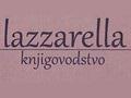 Lazzarella - knjigovodstvena agencija