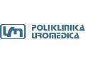 UROMEDICA NS poliklinika internistički pregledi