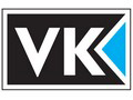 VK bicikl servis centar