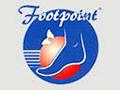 Foot Point Centar