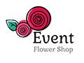 EVENT Cvećara
