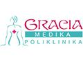 Gracia Medika - Fizikalna terapija