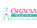 Gracia Medika - Radiologija