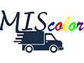 Mis Color Farbara