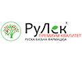 RuLek - Ruska biljna farmacija