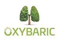 Oxybaric Batajnica