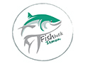 Fish Butik