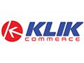 Klik commerce doo
