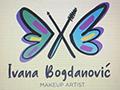 Ivana Bogdanović Profesionalni Makeup Artist