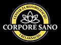 Corpore Sano centar za rehabilitaciju