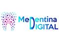 Medentina Digital stomatološka ordinacija