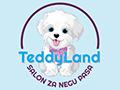 Teddy Land salon za negu pasa