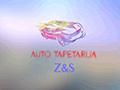 Z&S Autotapetar