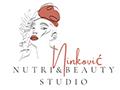 Ninković nutri & beauty