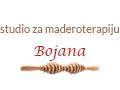 Bojana studio za maderoterapiju